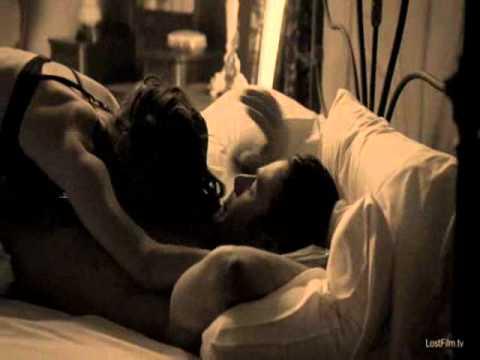 Десятка самых сексуальных сцен кино