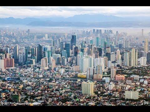 The New Philippines 2018