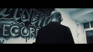 Смотреть клип Don Milli - Cheval Noir