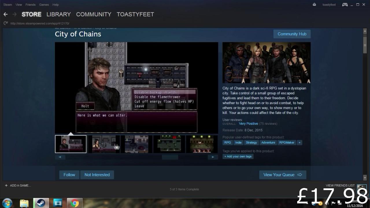 Call Of Duty Black Ops 3 Free Steam Key