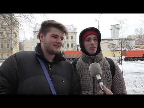 Как слово «феминизм» понимают в России и в США?