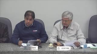 Audiência Pública 24 05 2016 - Secretaria da Fazenda