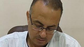 حقيقه زواج فاروق الفيشاوي من الهام شاهين بث مباشر