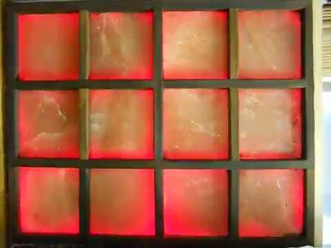 Эти изделия из гималайской соли станут великолепным дополнением в интерьере соляной комнаты, соляной сауны или любого жилого помещения. Они привнесут изюминку в. Соляные кирпичи из морской соли. Кирпич из морской соли. 500 руб. /шт.