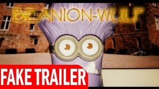 Eng assignment_Parody Beowulf_Beonion-wulf (Fake Trailer) Thumbnail