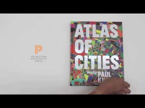 a-preview-of-the-atlas-of-cities