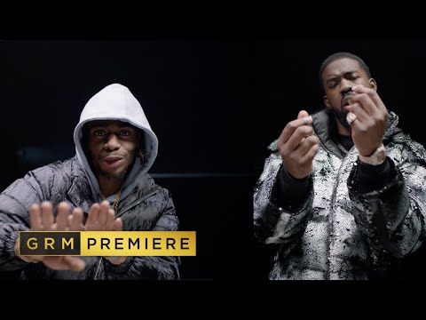 Russ Millions x Tion Wayne - Body [Music Video] | GRM Daily