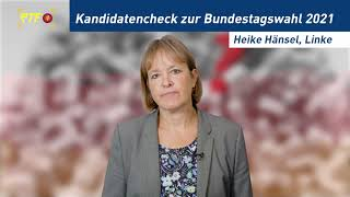 RTF.1-Nachrichten 21.09.2021