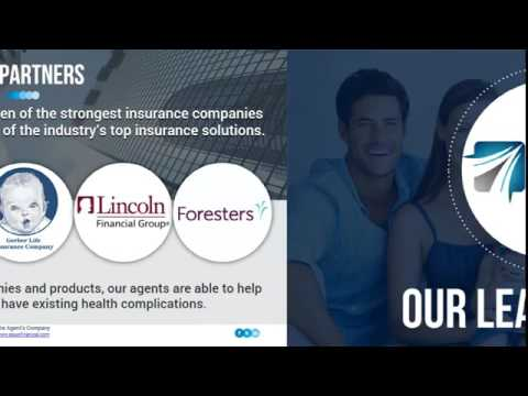 Equis Financial -Corporate Overview- Keep the Mortgage Agency