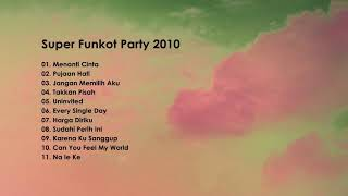 Download Super Funkot Party 2010