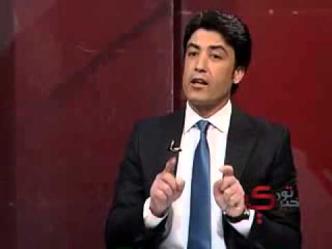 TOLOnews 03 April 2013 TOWDE KHABARE / تودی خبری ۰۳ اپریل ۲۰۱۳
