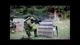 Война на Украине! Жесть!