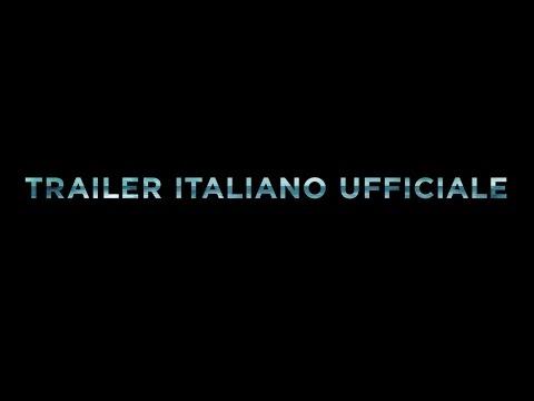 Dunkirk - Trailer ufficiale italiano