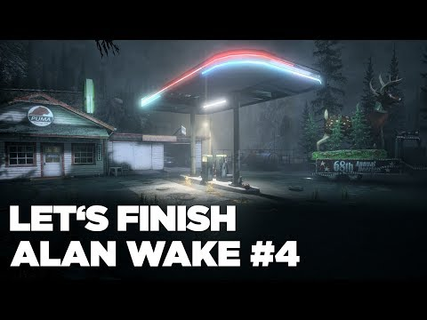 hrej-cz-let-s-finish-alan-wake-4-cz