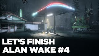 dohrajte-s-nami-alan-wake-4