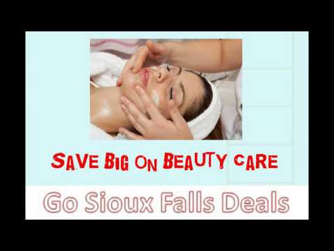 Sioux falls daily deals and restaurant deals in sioux falls sd