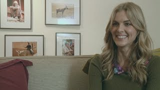 Donna Air on acupuncture