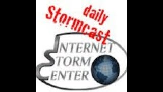Network Security News Summary for Monday January 27 2020
