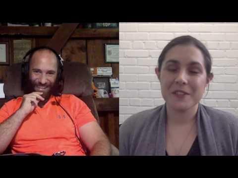 Kiddar Capital - Venture Capital (Cheryl Foil, Principal)