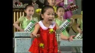 [Song] Kim Sol Mae (1) {DPRK Music}