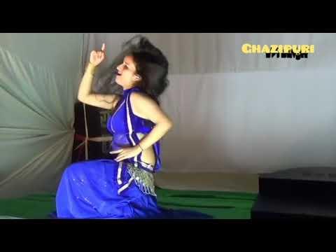 Ghazipur Me Aake Dekha video Songs Sanjay Yadav,Pankaj Sharma ... mp3bhojpuri.in › › ghazipur_me_