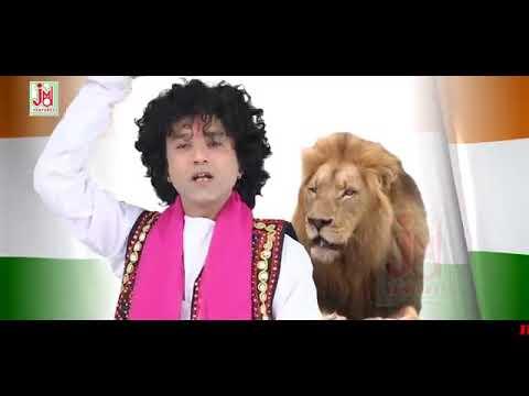 Digital  india kaa super hit digital song