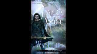 WayFarer, Tales of Faeraven 2, Teaser/Trailer