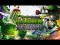 Plants Vs Zombies Garden Warfare Team Vanquish mp3