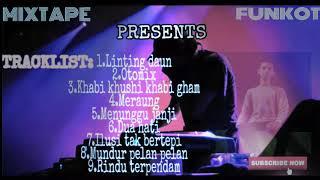 Download lagu DJ VIRALL LINTING DAUN vs  KHABI KHUSHI KHABI GHAM VERSI TERBARU DIJAMIN KENCENGG