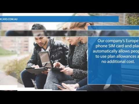 International Data SIM Cards and Plans | UK Prepaid Sim   Card