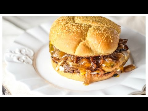 """Nesco """"Made In USA*"""" Dehydrator Honest Review + Making Beef Jerkey from YouTube · Duration:  4 minutes 51 seconds"""