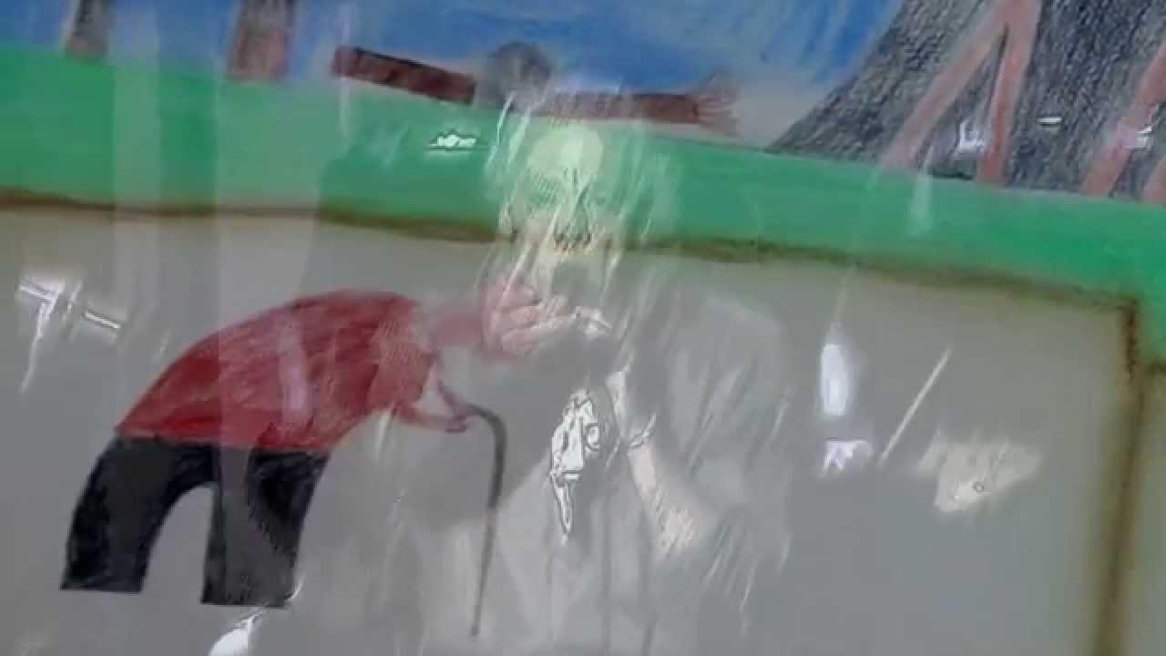 D Abord Pascal Auberson Une Video Realisee Par Les Eleves De