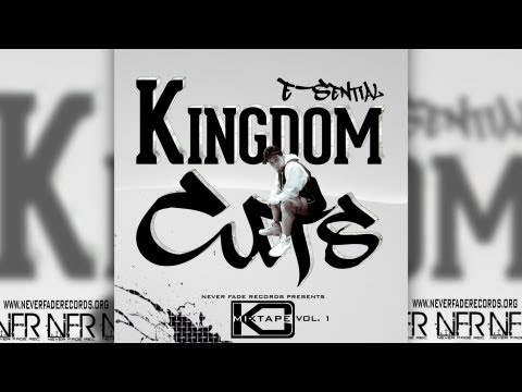 E-Sential - Fresh Wit' It ft. The Unknowns (Christian Rap) - Never Fade Records