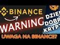 Bitcoin Scende sotto i 10K. Panic Sell: colpa di Binance, MtGox e la SEC ?