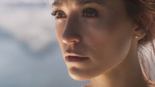 Lauren Daigle   Rescue (official Music Video)