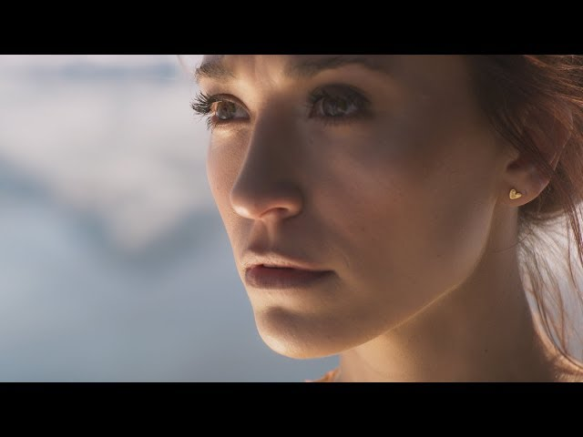 Lauren Daigle - Rescue (Official Music Video)