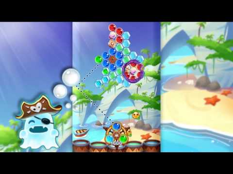 Bubble Match: Bubble Shooter - Android Apps on Google Play