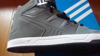 newest cff8d d7692 20150406 Adidas Originals 2014 Q4 Men MC-X 1 Fashion Sneakers M18395 24