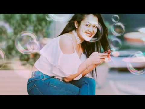 #Hindi love ringtones 2019 top latest #Neha kakkar Song #Ringtone Punjabi best ringtones 2019