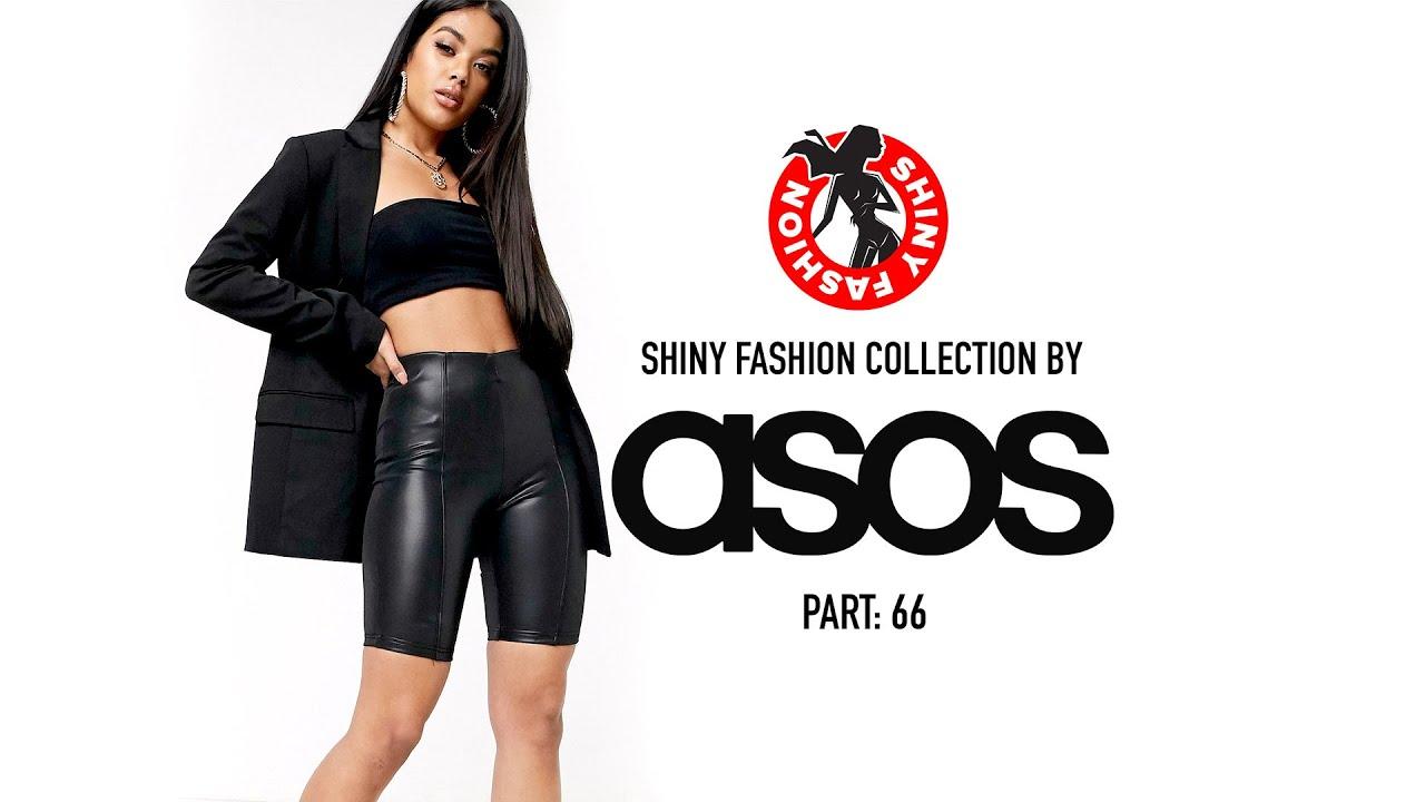 Shiny Fashion [ASOS] P. 66