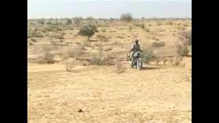 Niger contrats culture
