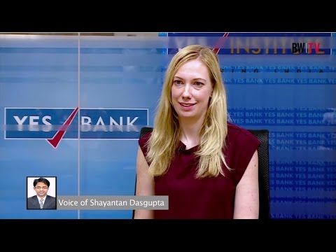 Of Charity Bonds & Collective Investment Bonds : Katy Jones