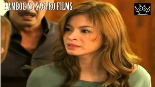 Repeat youtube video Monica VS Nicole (Hambog Ng Sagpro Films) - The Legal Wife Parody