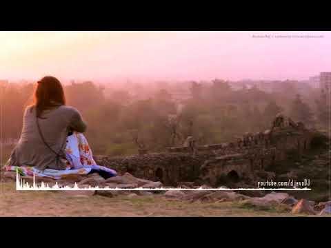 Free Download Bukan Tak Setia Remix~dejavu Mp3 dan Mp4