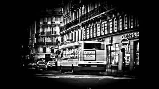 Rap Français - Médine