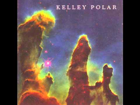 Kelley Polar - Here In The Night