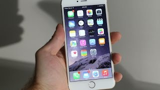 Download lagu Imo video chat install to iPhone 6, 6 Plus