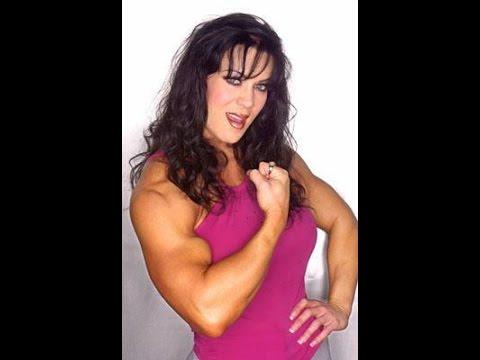 RIP Dead Wrestlers: Joan Laurer