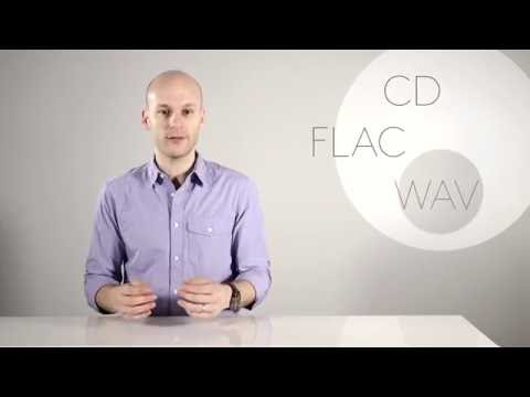 What is Digital Music?