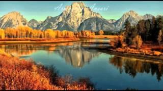 Yeh Dil Aur Unki - Prem Parbat